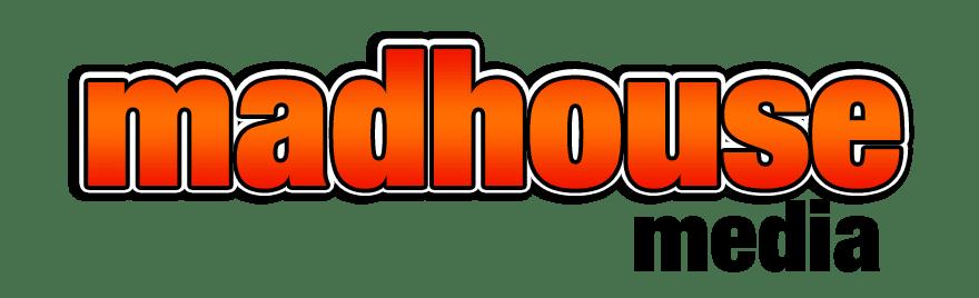 SocialLogo201801