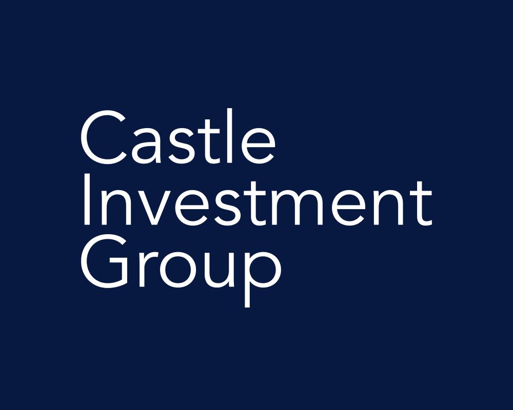 WebPortfolio Castle
