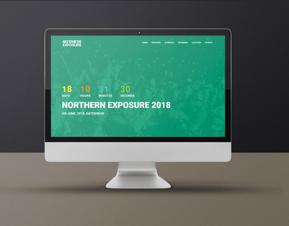 Northern Exposure | Northern Exposure