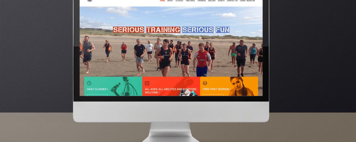 Running Club | Running Club