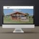 parkhouse lodges | parkhouse lodges