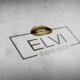Elvi | Elvi