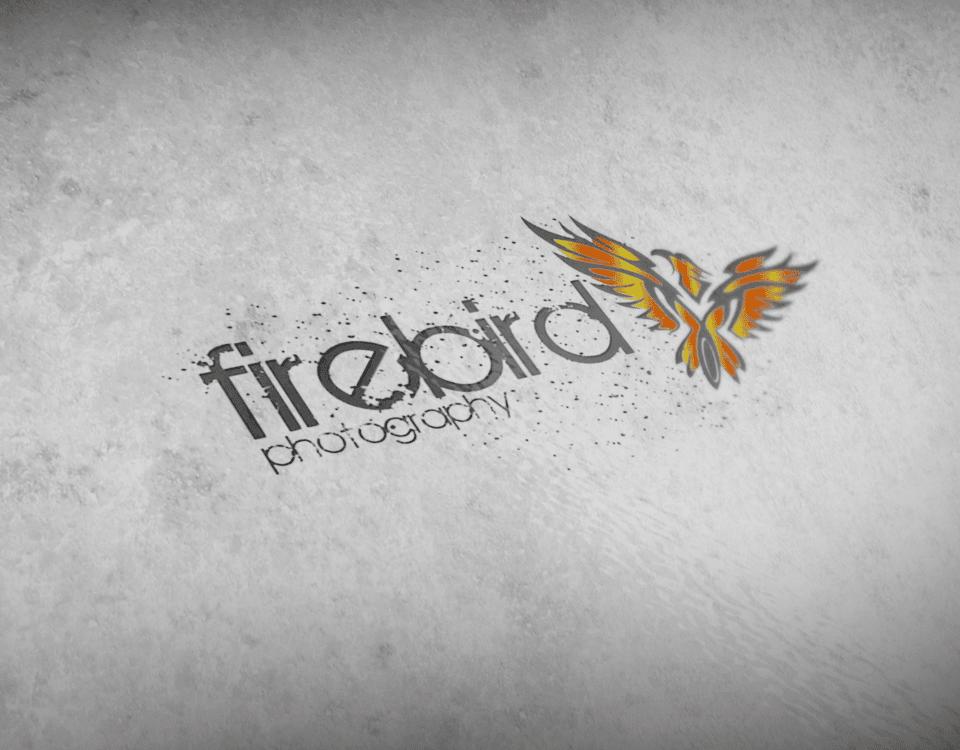 Firebird | Firebird
