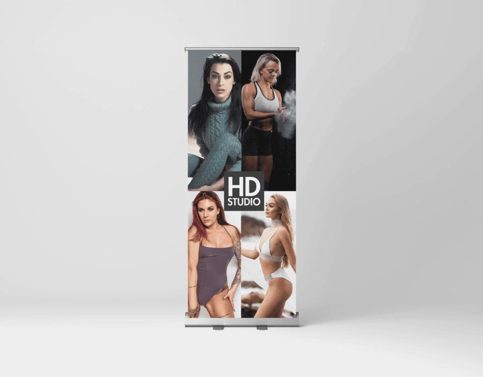 HD 02 | HD 02