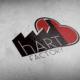 Hart Factory | Hart Factory
