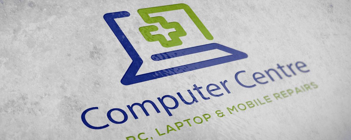 NE Computer Centre | NE Computer Centre