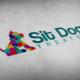 Sit Dog | Sit Dog