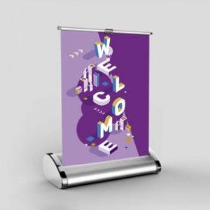 desktop roller banner | desktop roller banner
